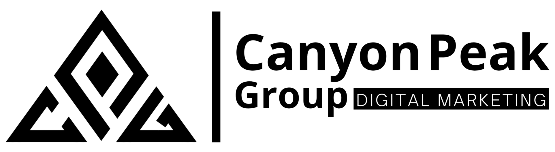 Canyon Peak Group